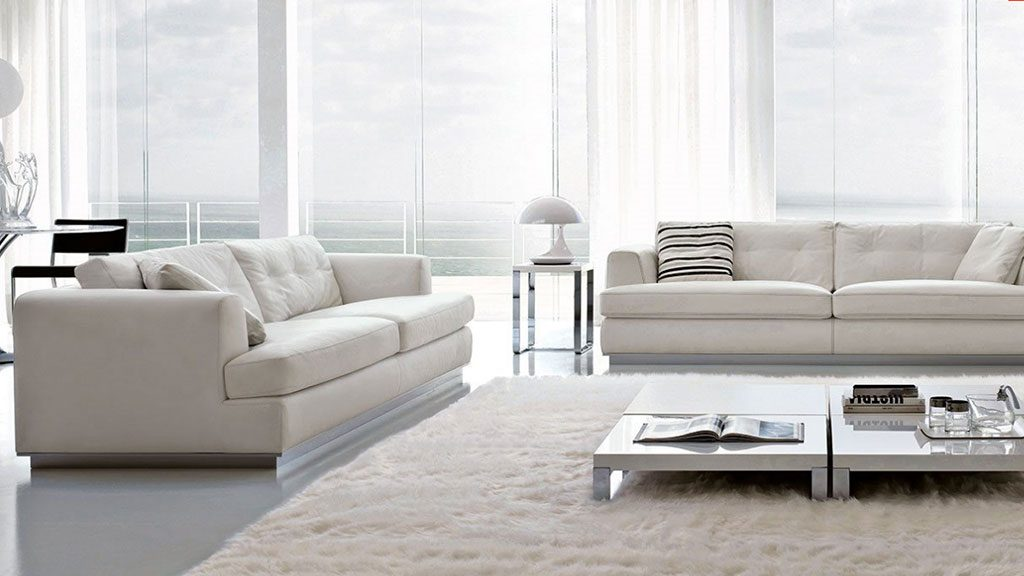 SALONS canapés, fauteuils, meubles